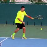 Elbow Beach Tennis August 19 2015 (12)