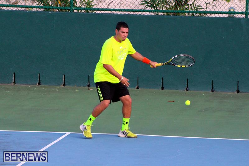 Elbow-Beach-Tennis-August-19-2015-12