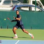 Elbow Beach Tennis August 19 2015 (13)