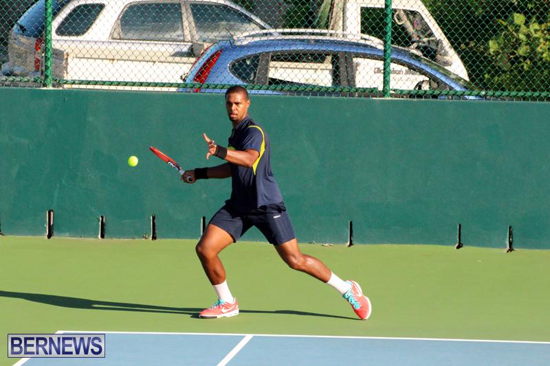 Elbow-Beach-Tennis-August-19-2015-13