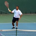 Elbow Beach Tennis August 19 2015 (14)