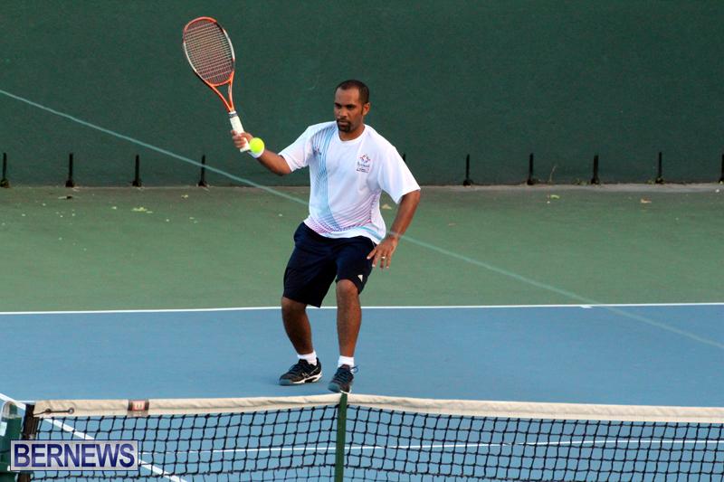 Elbow-Beach-Tennis-August-19-2015-14