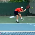 Elbow Beach Tennis August 19 2015 (15)
