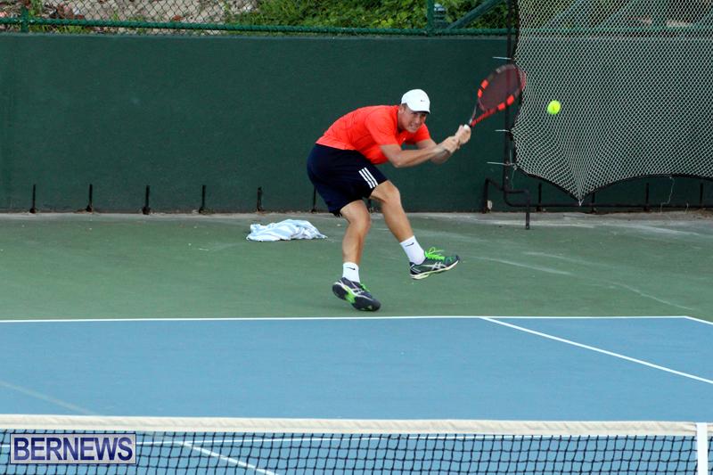 Elbow-Beach-Tennis-August-19-2015-15