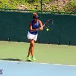 Elbow Beach Tennis August 19 2015 (16)