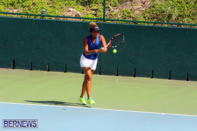 Elbow-Beach-Tennis-August-19-2015-16