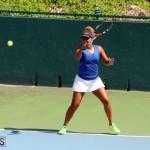 Elbow Beach Tennis August 19 2015 (17)