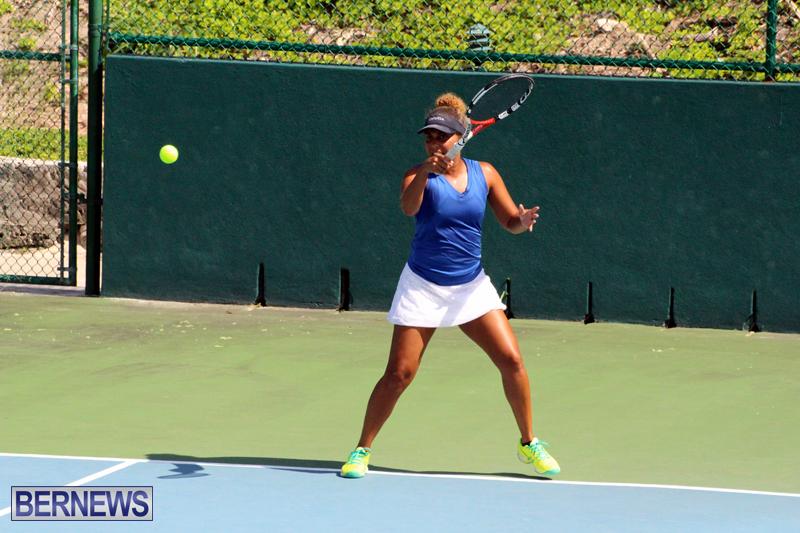 Elbow-Beach-Tennis-August-19-2015-17