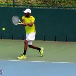 Elbow Beach Tennis August 19 2015 (18)