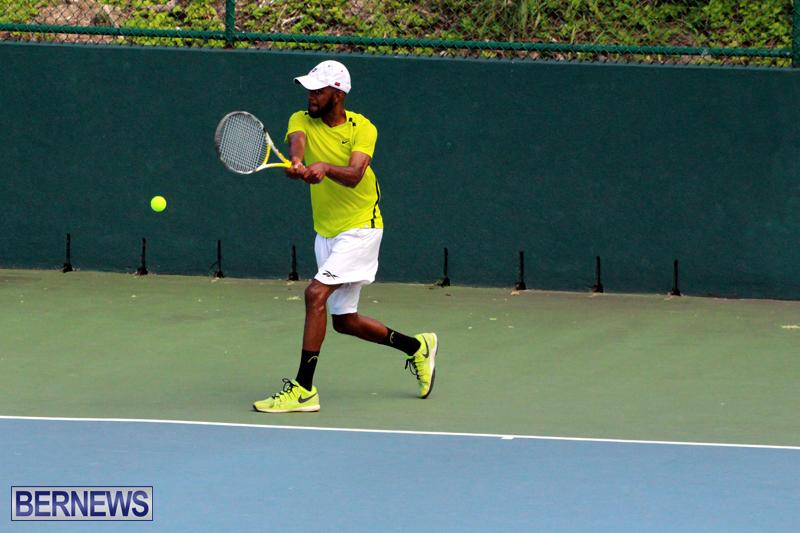 Elbow-Beach-Tennis-August-19-2015-18