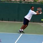 Elbow Beach Tennis August 19 2015 (19)