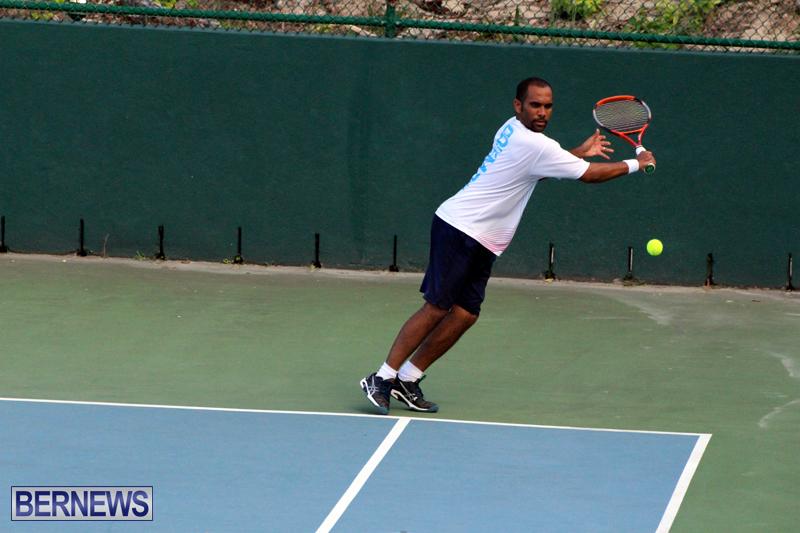 Elbow-Beach-Tennis-August-19-2015-19
