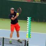 Elbow Beach Tennis August 19 2015 (2)
