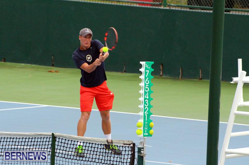 Elbow-Beach-Tennis-August-19-2015-2