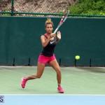 Elbow Beach Tennis August 19 2015 (3)