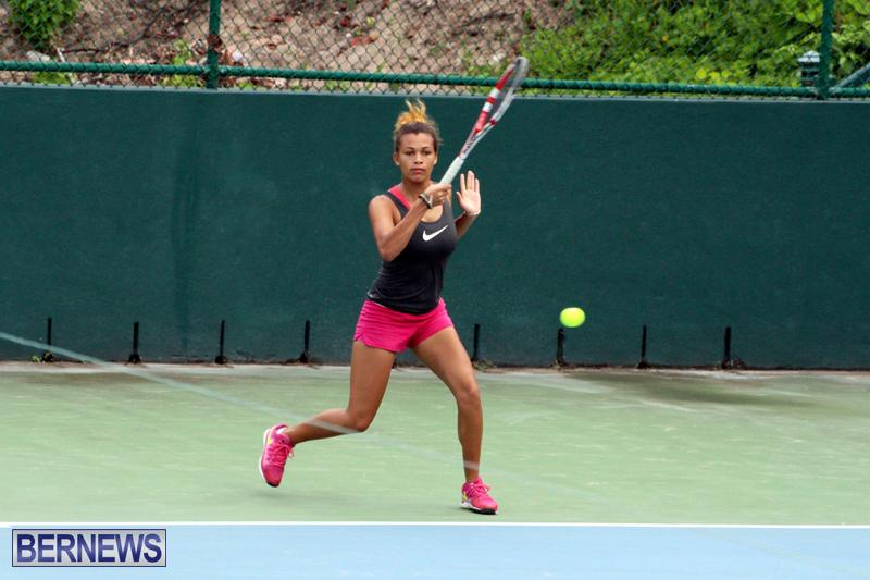 Elbow-Beach-Tennis-August-19-2015-3