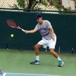 Elbow Beach Tennis August 19 2015 (4)