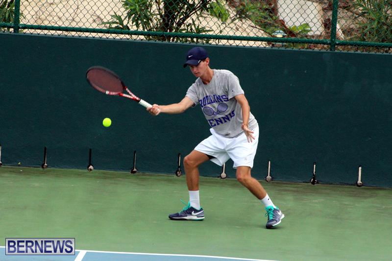 Elbow-Beach-Tennis-August-19-2015-4