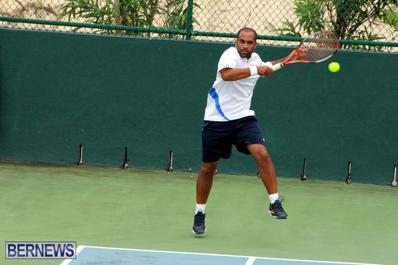 Elbow-Beach-Tennis-August-19-2015-6