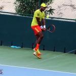 Elbow Beach Tennis August 19 2015 (7)