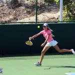 Elbow Beach Tennis August 19 2015 (8)