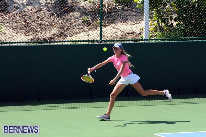 Elbow-Beach-Tennis-August-19-2015-8