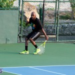 Elbow Beach Tennis August 19 2015 (9)