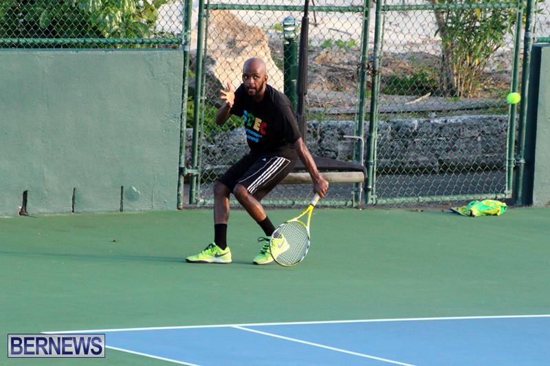 Elbow-Beach-Tennis-August-19-2015-9