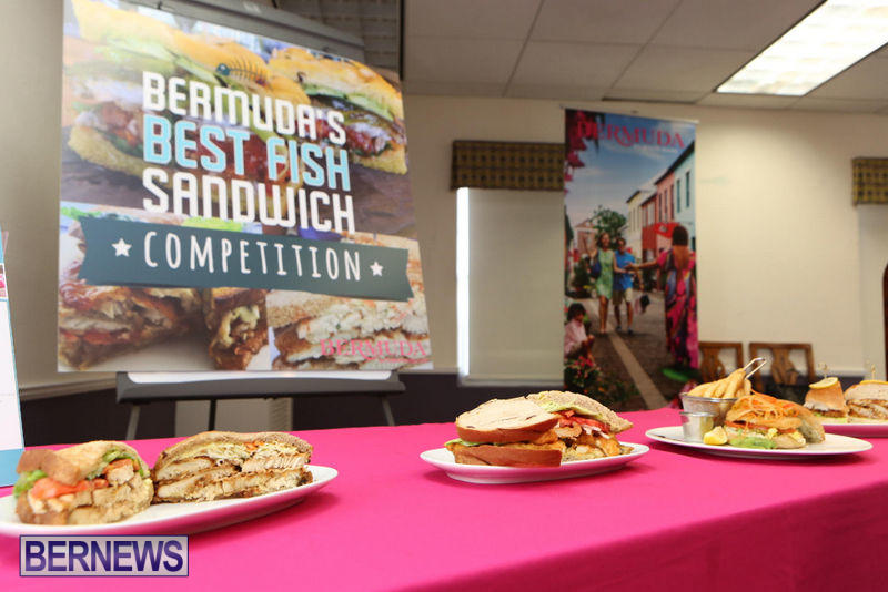 Fish sandwich contest Aug 2015 (11)
