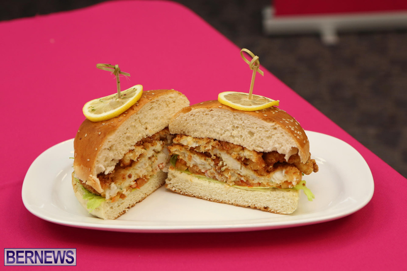 Fish sandwich contest Aug 2015 (4)