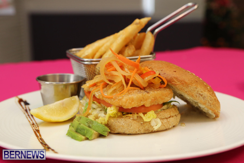 Fish sandwich contest Aug 2015 (7)