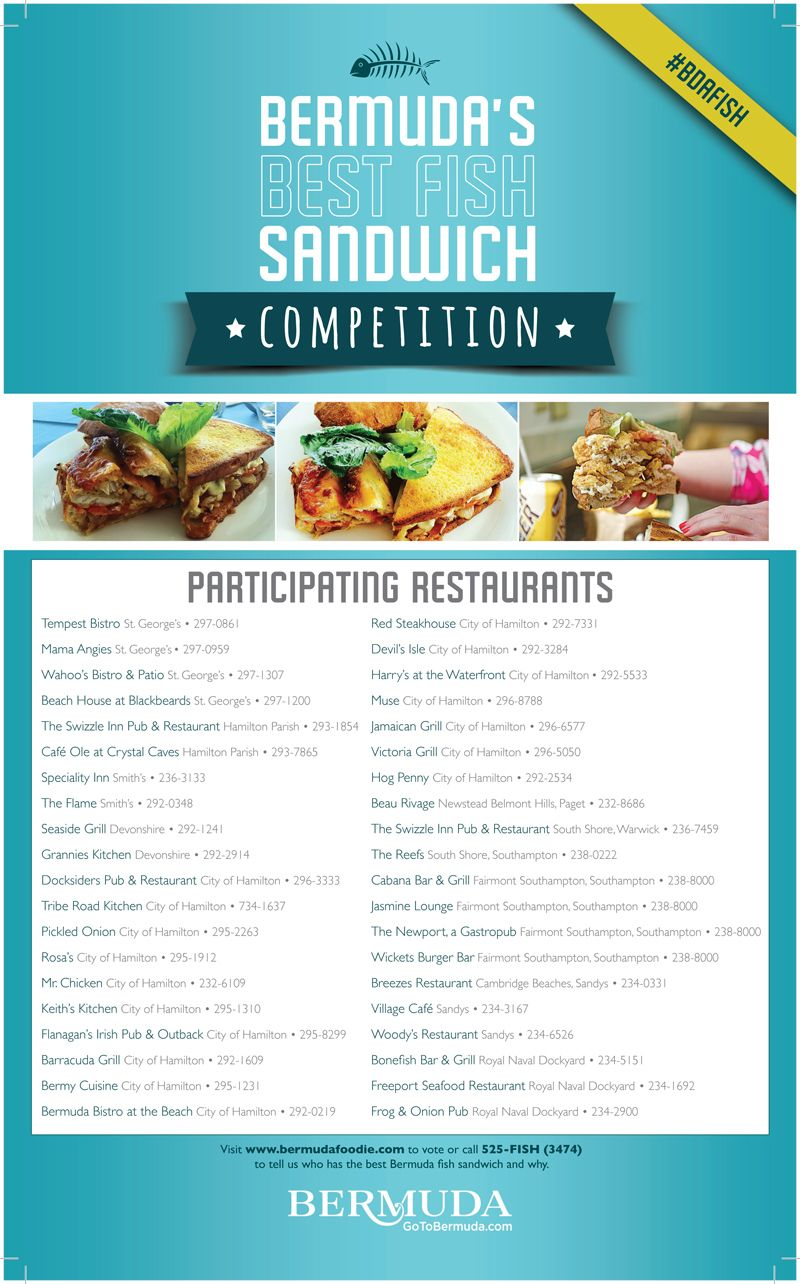 Flyer-BestFishSandwich-Restaurants