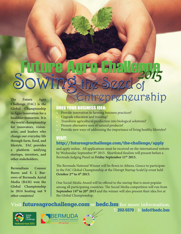 FutureAgroChallengeFlyer-Aug'15