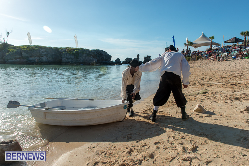 Gunpowder-Plot-Reenactment-Bermuda-August-15-2015-112