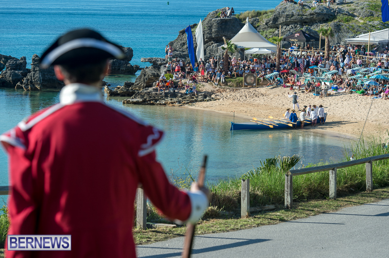 Gunpowder-Plot-Reenactment-Bermuda-August-15-2015-12