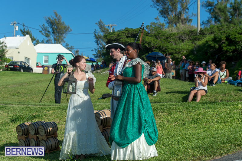 Gunpowder-Plot-Reenactment-Bermuda-August-15-2015-13