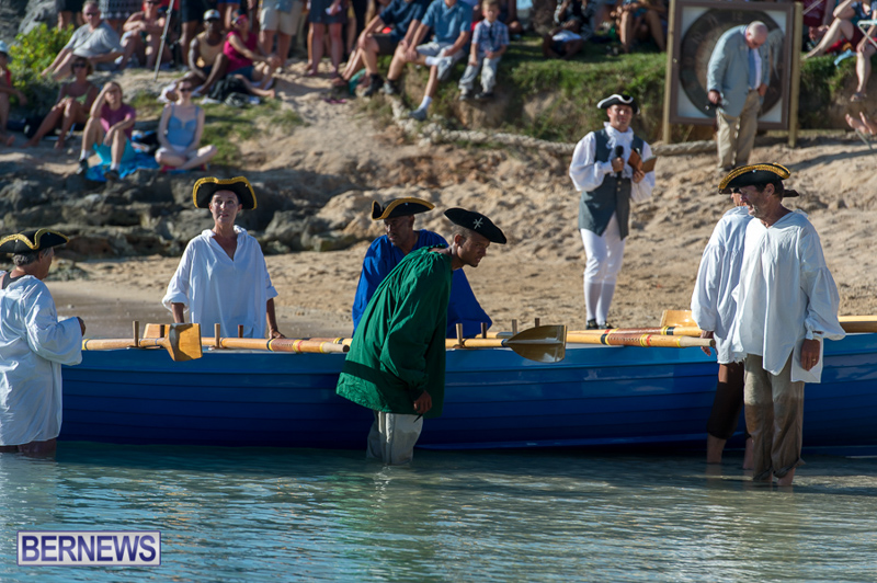 Gunpowder-Plot-Reenactment-Bermuda-August-15-2015-35