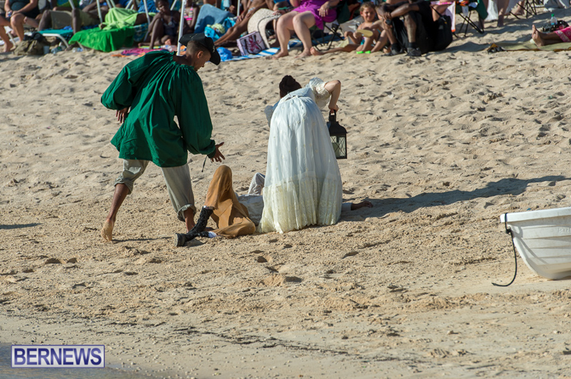 Gunpowder-Plot-Reenactment-Bermuda-August-15-2015-41