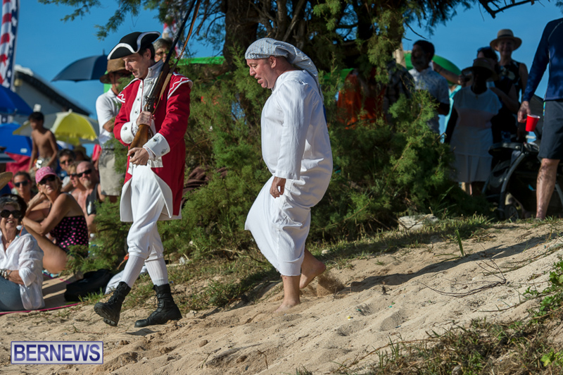 Gunpowder-Plot-Reenactment-Bermuda-August-15-2015-48