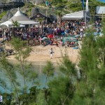 Gunpowder Plot Reenactment Bermuda, August 15 2015-6