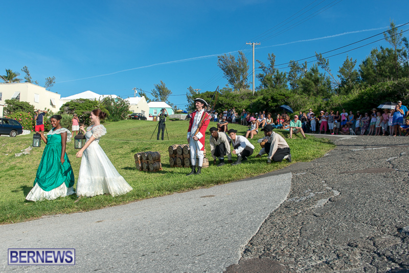 Gunpowder-Plot-Reenactment-Bermuda-August-15-2015-86