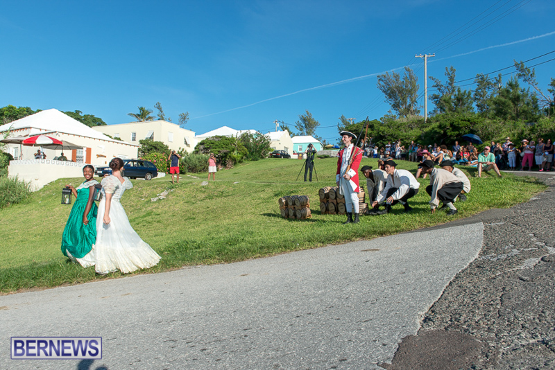 Gunpowder-Plot-Reenactment-Bermuda-August-15-2015-87