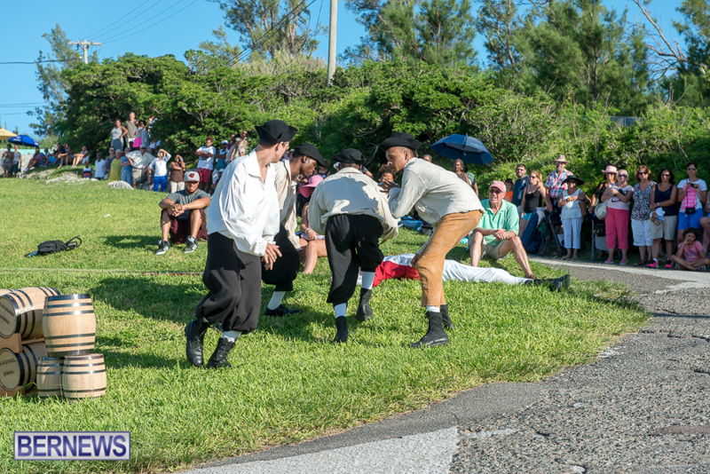 Gunpowder-Plot-Reenactment-Bermuda-August-15-2015-91