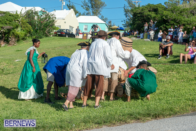 Gunpowder-Plot-Reenactment-Bermuda-August-15-2015-92