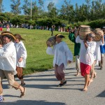 Gunpowder Plot Reenactment Bermuda, August 15 2015-98