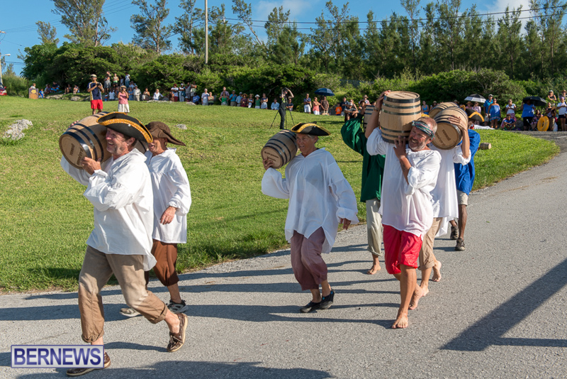 Gunpowder-Plot-Reenactment-Bermuda-August-15-2015-98