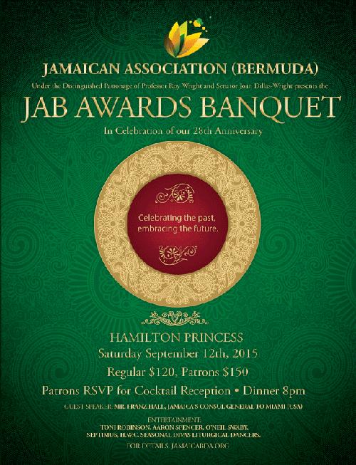 JAB-2015-Banquet-web