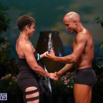 Night Of Champions Awards Bodybuilding Bermuda, August 15 2015-100