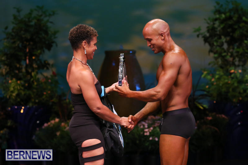 Night-Of-Champions-Awards-Bodybuilding-Bermuda-August-15-2015-100
