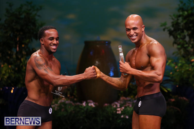 Night-Of-Champions-Awards-Bodybuilding-Bermuda-August-15-2015-102